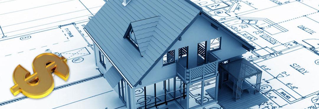 樓宇按揭服務包括一按-二按-轉按-單邊按,最高借貸額可達9成
